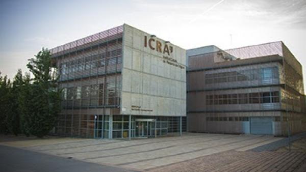 El Icra crea un laboratorio europeo de doctorandos para innovar en el tratamiento de aguas
