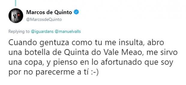 De Quinto