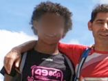 Encontrado en buen estado el menor desaparecido en Picos de Europa