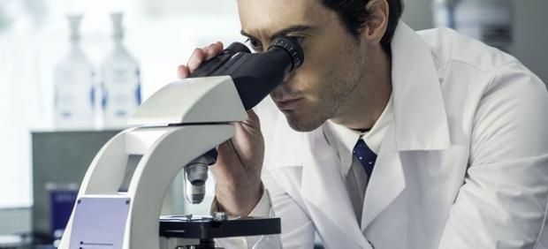 Investigación, ciencia