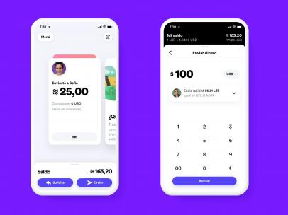 Facebook anuncia Libra, su criptomoneda para usar en WhatsApp y Facebook