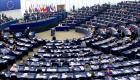 Los líderes de la UE intentarán cerrar hoy el reparto de cargos