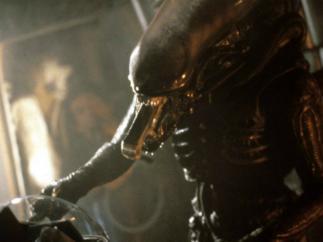 'Alien, el octavo pasajero' cumple 40 años: los datos más curiosos