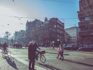 De Ámsterdam a Hong Kong: las ciudades del mundo en las que más cuesta el alquiler