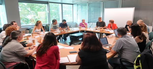 Baleares contará con 30 inspectores de Educación durante el próximo curso después de las últimas oposiciones