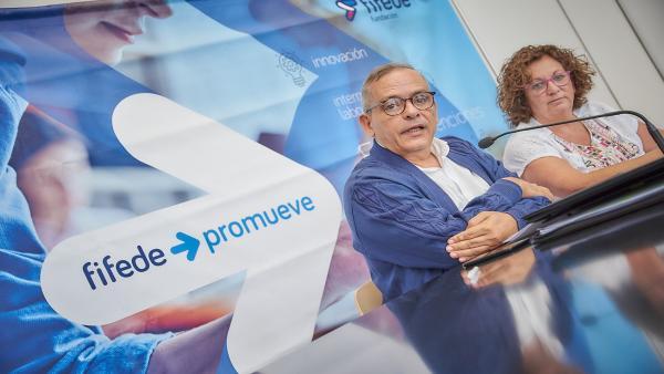 El Cabildo de Tenerife abre subvenciones por 300.000 euros para fomentar la contratación indefinida o a jornada completa