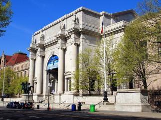 Estos son los museos más visitados del mundo (y no está el Prado)