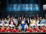 'Billy Elliot'