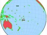 España conquista el mundo al ganar una Tercera Guerra Mundial virtual