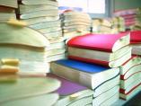 La Biblioteca Municipal de Llerena, entre los galardonados con los Premios para el Fomento de la Lectura en Extremadura