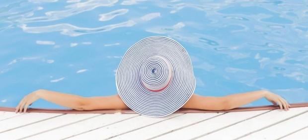 Una nueva investigación proporciona pruebas médicas de que las vacaciones son buenas para el ...