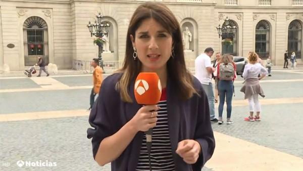 Blanca Basiano