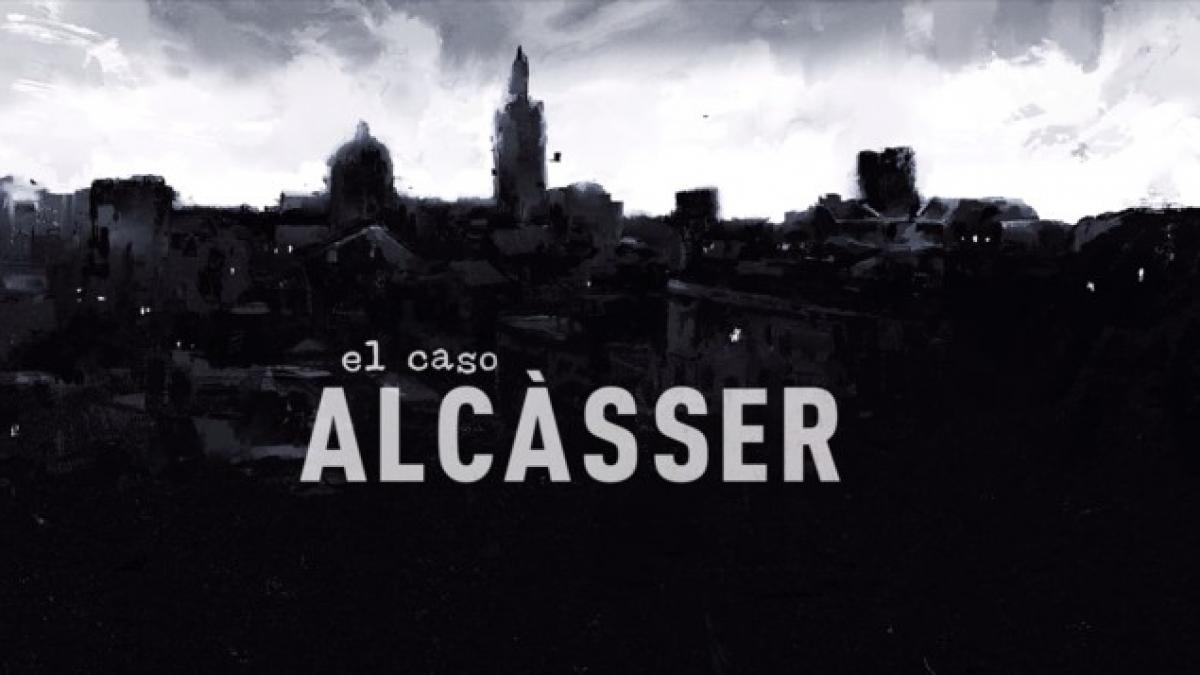 Ciudadanos pide a Netflix que corrija un error en la serie 'El caso Alcàsser'