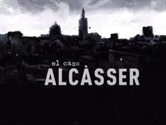 El caso Alcàsser
