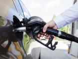 ¿Gasolina 95 o 98? Diferencias más allá del precio