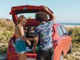 Así debes preparar tu coche para viajar este verano.