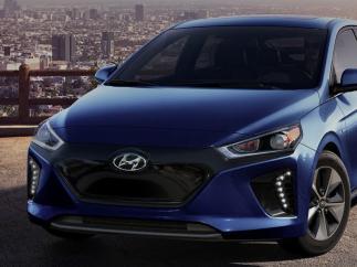 4. Hyundai Motor Group