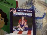 Medallas de Gema Prieto, futbolista