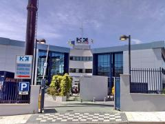 Hospital de Madrid Torrelodones