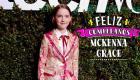 Las mejores alfombras rojas de McKenna Grace