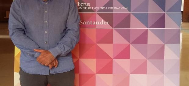 Profesor de Filosofía del Derecho de la UAM, Pablo de Lora