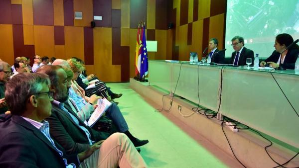 Uclm: La Uclm Pone En Marcha Nuevos Másteres Oficiales Y Títulos Propios