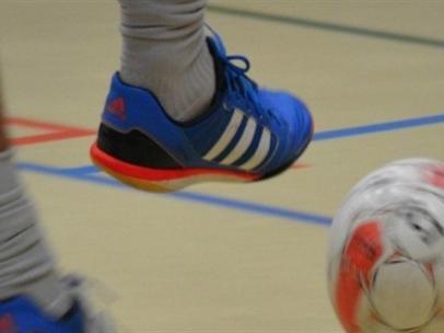 Imagen de recurso de actividad deportiva