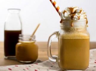 Café helado