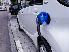 Coches eléctricos que se pueden comprar entre 20.000 y 30.000 euros