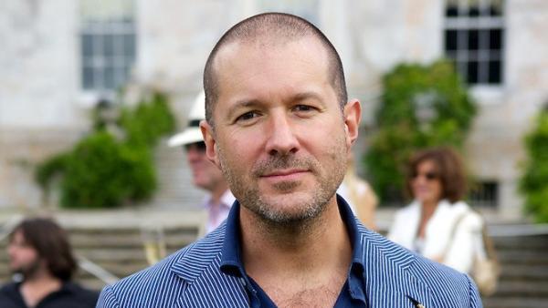 26eac3f4f3b Jony Ive, el diseñador del iPhone, el iMac y el iPod, abandona Apple