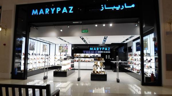 Factura Casi Euros Millones Marypaz 100 De Firma En La Calzado O08nkwP