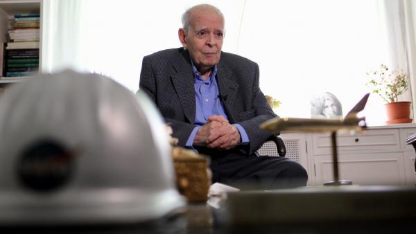 Luis Ruiz de Gopegui