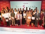 Nueve proyectos de Madrid destinados a mejorar la calidad de vida de los pacientes, reconocidos por Gilead