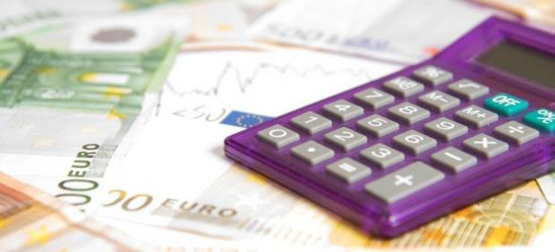 La riqueza de las familias creció un 4,1% en el primer trimestre, según el Banco de España