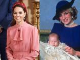 Kate y Diana