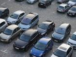 ¿Te imaginas no tener que buscar plazas libres para aparcar el coche?