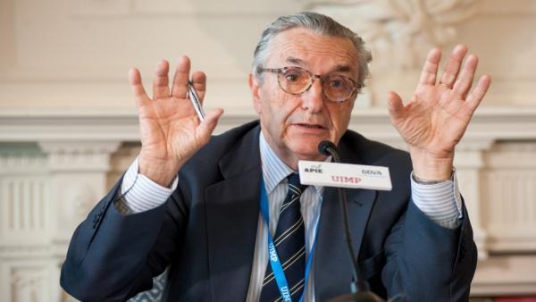 Martín Quemada CNMC (2018 archivo)