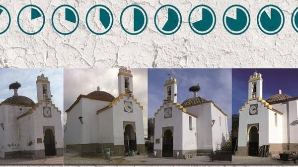 390 Registros Históricos Relacionados Con Estas Intervenciones Que Se Realizaron Desde Los Siglos XIII Y XIV Hasta El Siglo XXI.