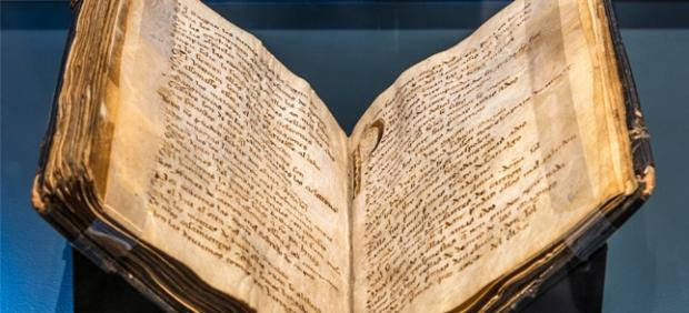 El códice del 'Cantar de mio Cid': un tesoro literario al alcance de todos