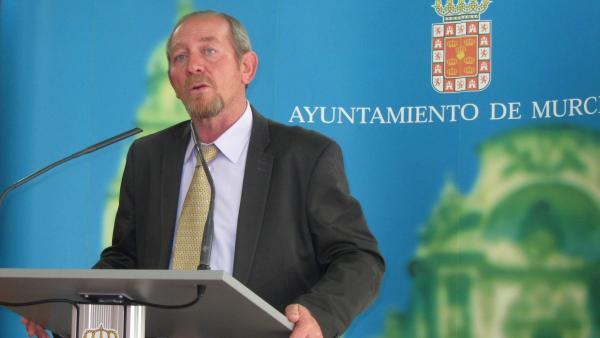 Cristóbal Herrero