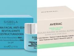Sisbela y Averac