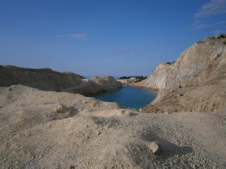 Monte Neme