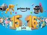 Prime Day 2019 de Amazon