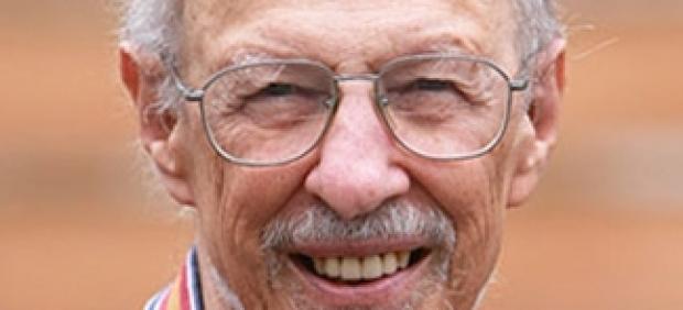 Muere a los 93 años Fernando Corbató, hijo de un emigrante español y considerado el padre de las contraseñas