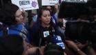 Absuelta la joven acusada de homicidio por supuesto aborto en El Salvador