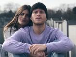 Susana y Gonzalo, de 'Gh 14'