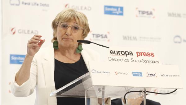 """Barceló diu que el tancament de 3.000 llits en hospitals a l'estiu és una """"veritat a mitges"""""""