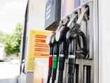 La OCU te dice cuál es la gasolinera más barata en tu ruta