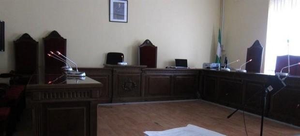 La condena del parricida de Oza, primera prisión permanente revisable que confirma el Supremo