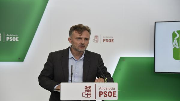 José Fiscal, este martes